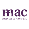 MAC Business Support Ltd.