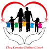 Clay County Clothes Closet