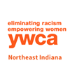 YWCA Northeast Indiana