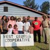 West Georgia Farmer's Cooperative
