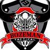 Bozeman Tactical