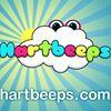 Hartbeeps - North Devon