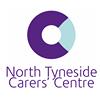 North Tyneside Carers Centre