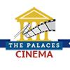 THE PALACE CINEMA FELIXSTOWE