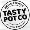 Tasty Pot Co