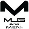 MUG for MEN Skin Care Products