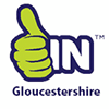Recommendedin Gloucestershire