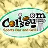Coliseum Sports Bar & Grill