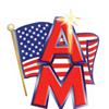 A.M. Metal Finishing, Inc.