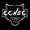 CCHEC - Comité Compétitions HEC Montréal