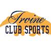 UC Irvine Club Sports