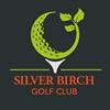 Silver Birch Golf Club