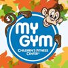 My Gym Chesterfield