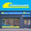 TaxAssist Accountants Inverness