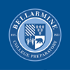 Bellarmine College Preparatory Alumni