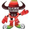 Lodowisko Śląskie Rancho