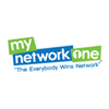 "MyNetworkOne ""Real Business Solutions"""