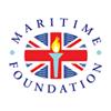 Maritime Foundation