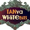 TANYA WHITEBITS