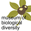 Museum of Biological Diversity at Ohio State University