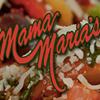 Mama Maria's Italian Ristorante