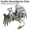 Gryffin SnowSports Club