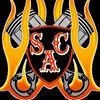 St. Croix Autoworks