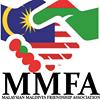 Malaysian Maldives Friendship Association