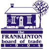 Franklinton Board of Trade