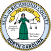 Richmond County Cooperative Extension