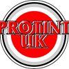 Protint UK
