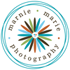 Marnie Marie Photography