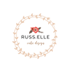Russelle Cake Design