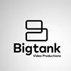 Bigtank Productions