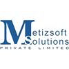 Metizsoft Solutions Pvt. Ltd