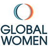 NZ Global Women