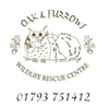 Oak and Furrows Wildlife Rescue