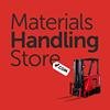 Materials Handling Store