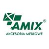 AMIX Akcesoria meblowe