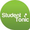 Student Tonic