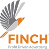 Finch - Profit Driven Advertising