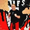 Alfs Blackbelt Academy