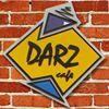 Darz Cafe