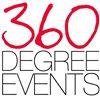 360 Degree Events