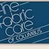 Fine Fabric Care of Columbus