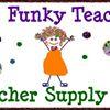 The Funky Teacher