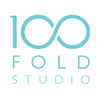 100 Fold Studio