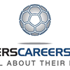 Footballers Careers Education
