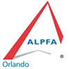 ALPFA Orlando