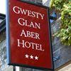 Glan Aber Hotel Betws-y-coed